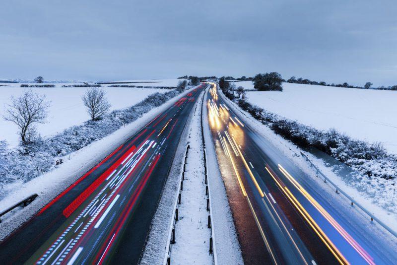 winter-truck